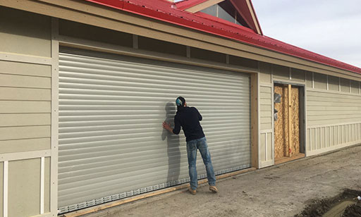 roll-up-shutters-repair-services
