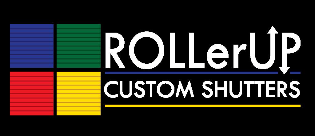 ROLLerUP