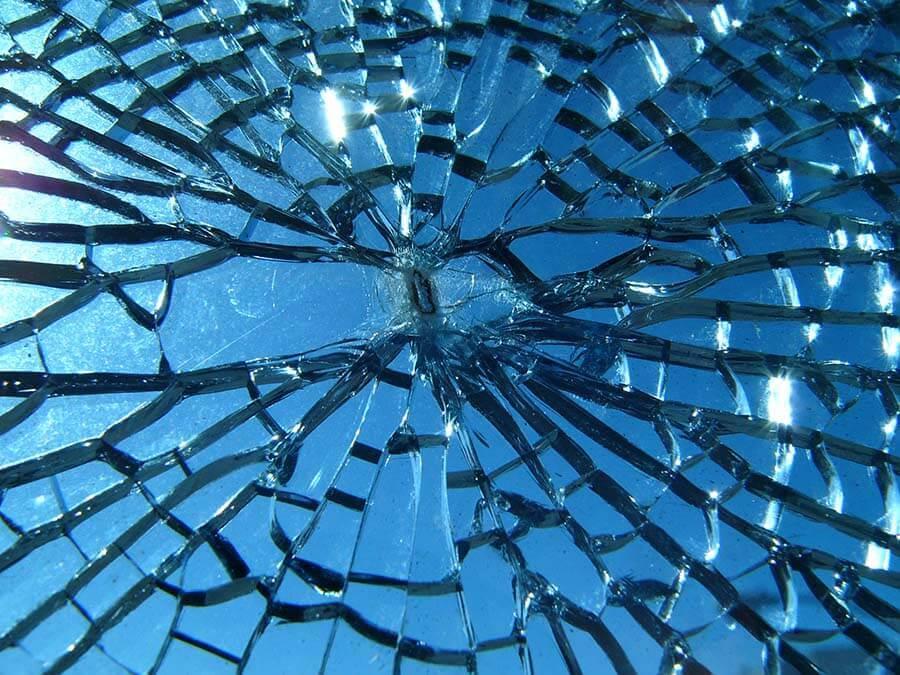 broken-glass-security-film