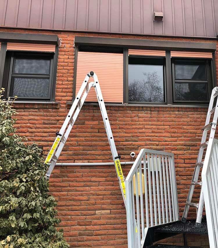 fire-shutter-repair