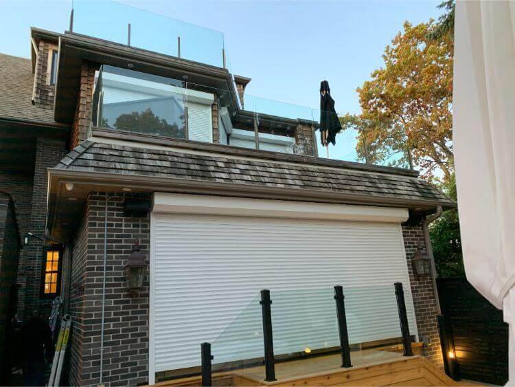 garage-roller-shutters-in-house