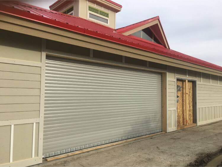 House-with-Roller-Shutters-1